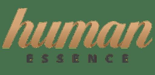 VIP humanessence